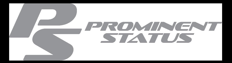 Prominent Status